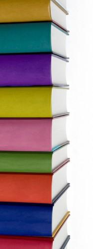 libri_colorati.jpg