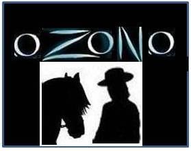 ozono5