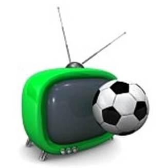 tv pallone