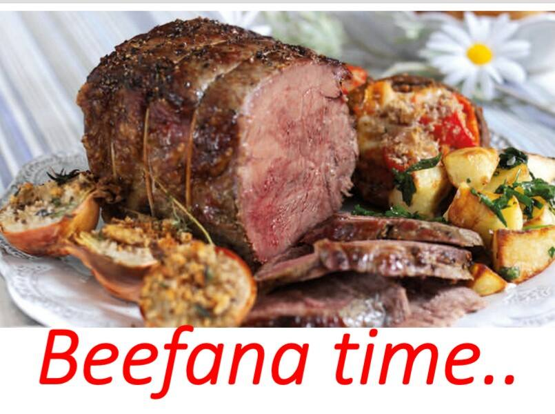 beefana-time