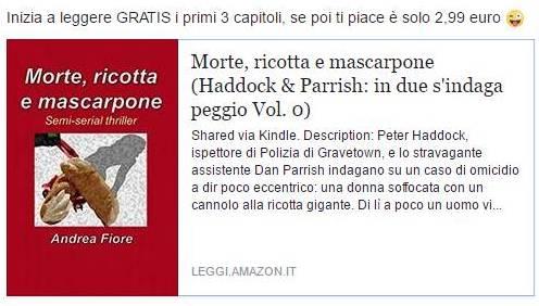 promo-mascarpone